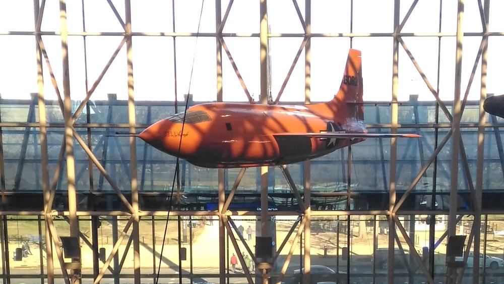 ベルX-1マッハバスター