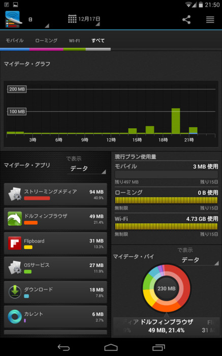 Screenshot_2013-12-17-21-50