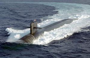 USS_Maine_(SSBN-741)