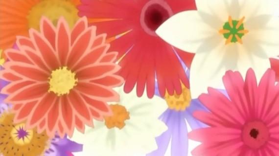 higurashi02