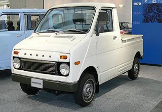honda-life-pickup