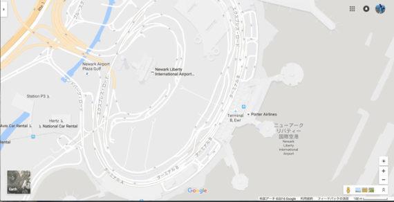 newark_airport