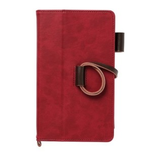 nexus7case_red