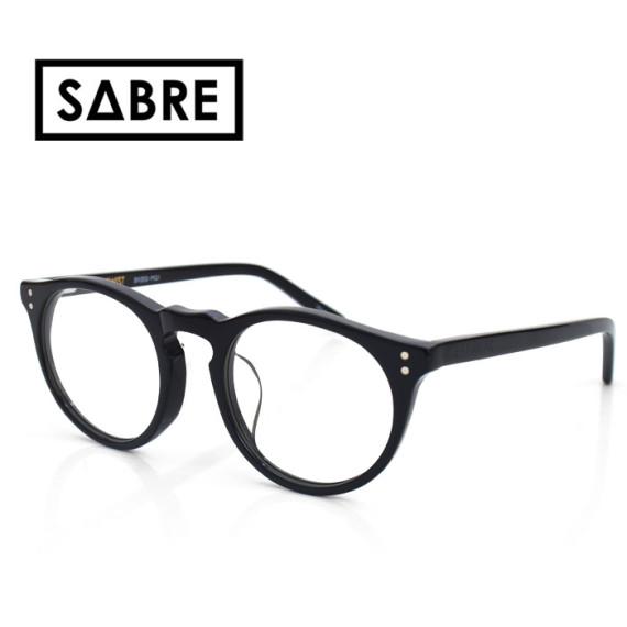 sabre-twist01_1