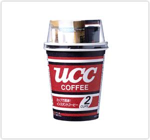 ucc-instant_1250_l